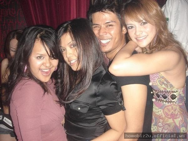 pontianak asian girl personals Busty asian girls are incredible and if you can find one with puffy nipples you are in for the time of your life we celebrate all of these girls, every one from flat chested and with tiny.