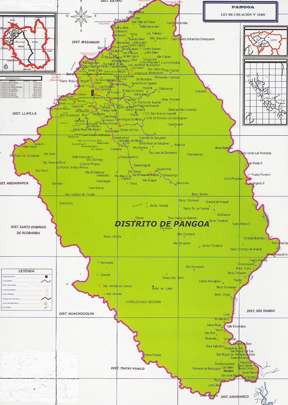 [mapa+pangoa.jpg]