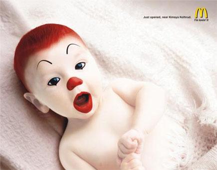 [baby-ronald.jpg]