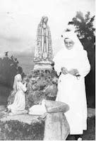 Madre Dominga Guzmán Florit, via El Visitante