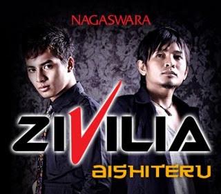 Zivilia aishiteru 2 by khairil alvin | free listening on soundcloud.