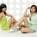 Lirik Lagu T2 - Perjalanan Lyrics (2012)