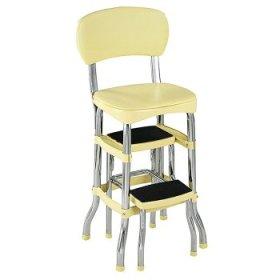 [yellow_chair.jpg]