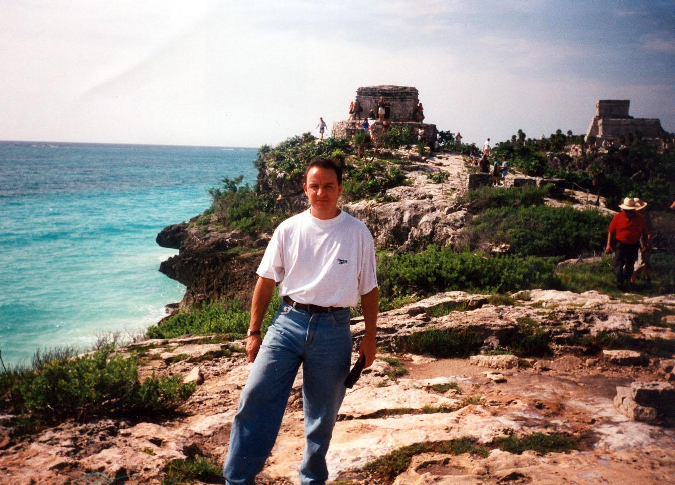 [Mexico.jpg]