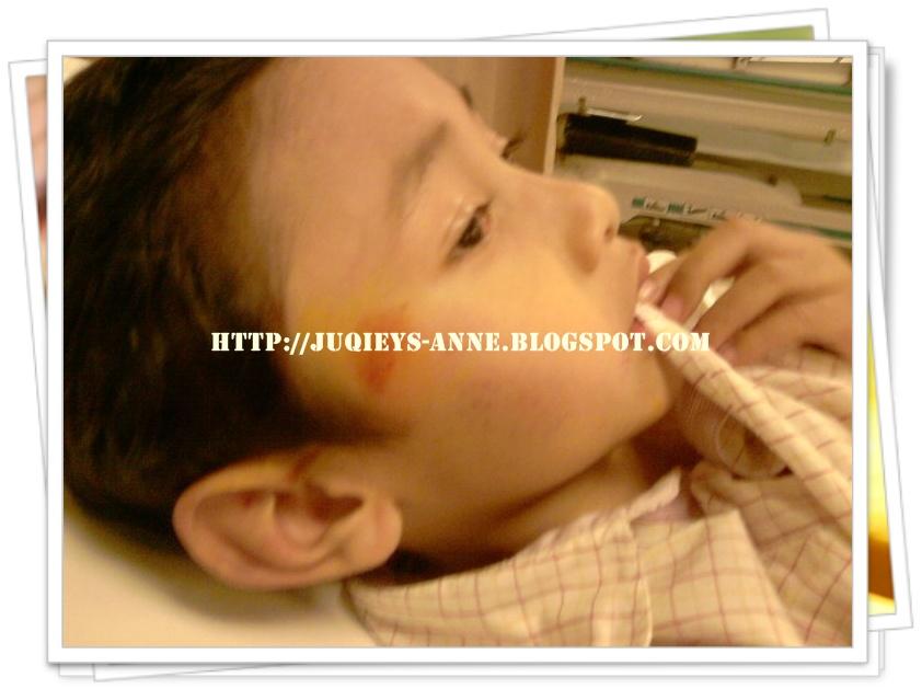 - Diari Seorang Pustakawan -: Tragedi 4 Feb 2011 @ KLIA ...
