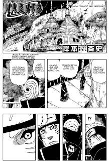 naruto mangá 404 tradusido 01