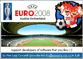 Euro 2008 برنامج جدول مباريات euro0.jpg