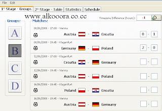 Euro 2008 برنامج جدول مباريات euro1.jpg