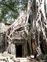 Ta Phnom-3