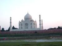 Hindistan-Film