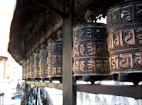 Nepal-Film