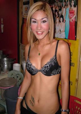 Katoeys Pics Porn 115