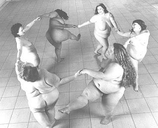Dance Your Fat Ass Off 21