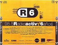 promos de radioactivo gratis