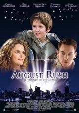 August Ruhs