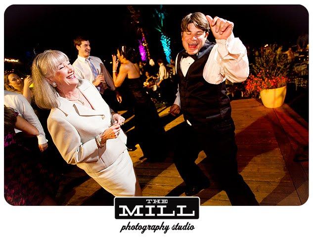 The Mill Photography Studio Wedding Jen Amp Brady Austin