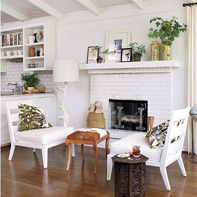 Scenic Irish Cottage Interior Banner2774588 Portfolio