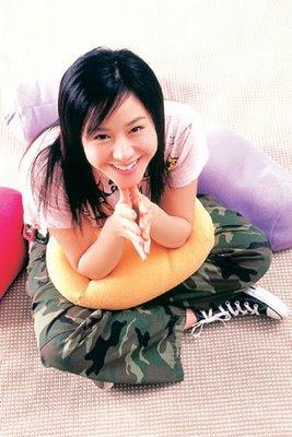 Chinese actresses|beautiful Chinese women