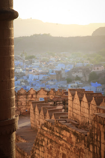 3201438f88ed Travelogue  India