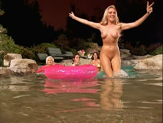 Remarkable, very Holly madison nude uncensored question