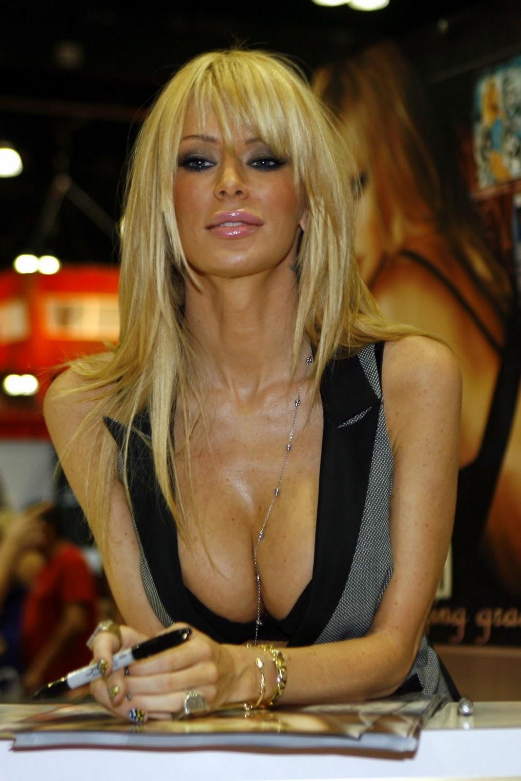 Counter Translate Hot Amp Sexy Blog Jenna Jameson Bombazta