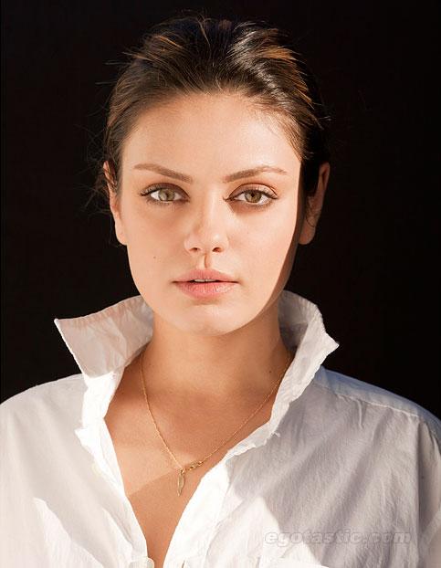 Top model bugil: Olivia Munn . Hot Sexy Babe
