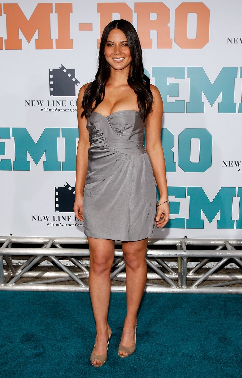 Top model bugil: Jessica AlbaPerfect woman!!!