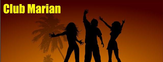.::Clube Marian Brasil::.