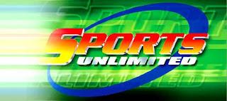 pinoy_sports_pix.jpg