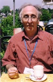 Bennie Mols Wetenschapsjournalist Schrijver Spreker