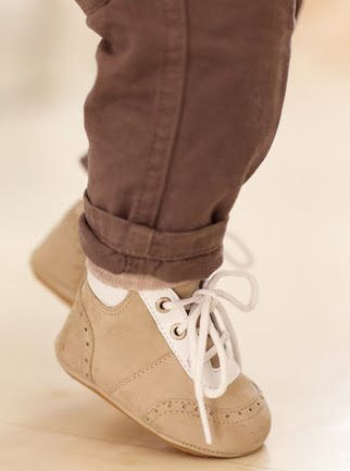 44415030c Ropa para bebes zapatos en Barcelona - Mil anuncios