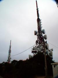 Las telefónicas piden al Gobierno parte del espectro radioeléctrico que se reservó para las televisiones