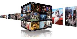 Canal + lanza el servicio Video on Deman de forma oficial