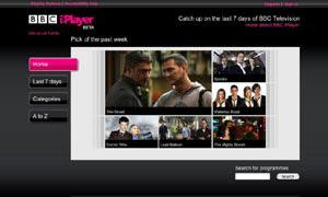 BBC lanza un parche para su reproductor iPlayer recientemente hackeado