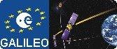 Próximo lanzamiento del segundo satélite experimental de Galileo