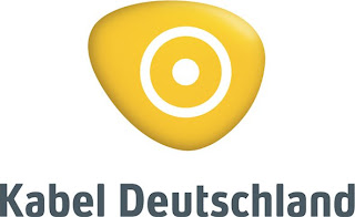 16 canales locales en Digital para el Cable Alemán