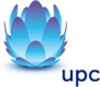 UPC lanza una nuevo servicio de Cable en Polonia