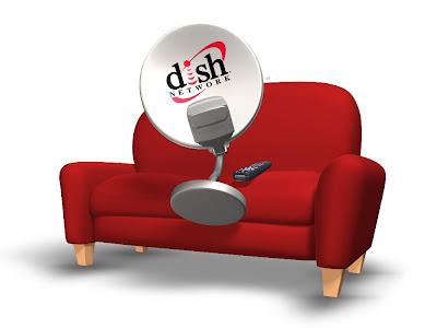DISH Network tiene previsto lanzar 200 canales en HD
