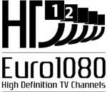 Euro 1080 dejará de emitir por Astra