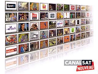 Los abonados de TPS siguen realizando la migración a CanalSat