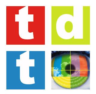 El 80% de las visitas son para TDT a través de HispaSat