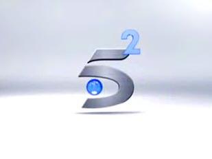 Telecinco redefine su oferta de TDT: nace Telecinco 2 y resurge FDF