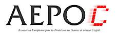 ¿Un pirata dentro de AEPOC ? Update information!