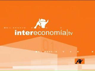 Intereconomia en la TDT a partir del 3 de Marzo