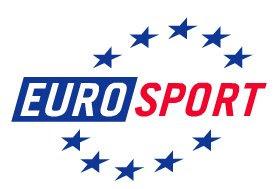 EuroSport en HD disponible en Mayo