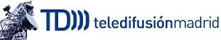 Abertis Telecom compra el operador madrileño de telecomunicaciones audiovisuales