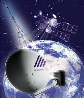 Buenas perspectivas para los operadores satelitales