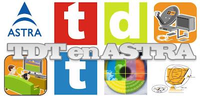 SES Astra justifica su acuerdo con el Gobierno de Cantabria de transportar la TDT por satélite a esta Comunidad Autonómica