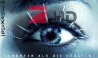 El cese de las emisiones de Alta Definición del canal alemán Pro7, un varapalo al sector