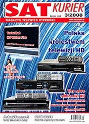 Ya disponible la nueva Revista de Satkurier